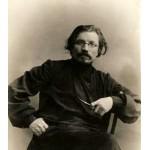 """""""К чему романы, ведь сама жизнь - роман?"""" 2 марта 1859 года родился Шолом-Алейхем"""