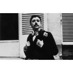 Редкий экземпляр романа Пруста продан во Франции за более чем €500 тыс.