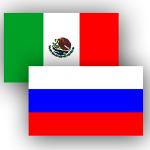 В Мексике планируется открытие русской библиотеки