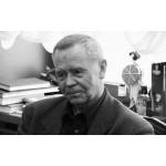 В Иркутске составили словарь Валентина Распутина
