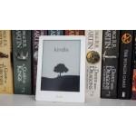 ТОР-10 художественных книг по версии Amazon