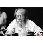 Премию имени Александра Солженицына присудили двум иллюстраторам